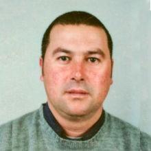<br>João Paulo Pereira de Sousa
