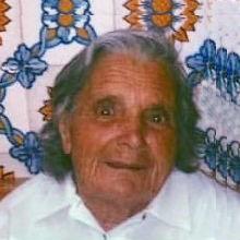 <br>Maria Ludovina Tavares
