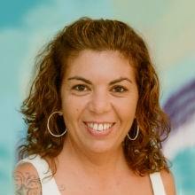<br>Elsa Maria Mendonça Granja dos Reis