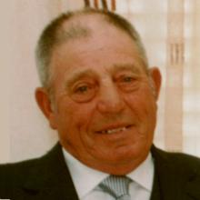 <br>João Barradas Guerreiro