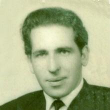 <br>José Manuel do Carmo Matias