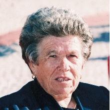 <br>Cesaltina Isabel Gonçalves