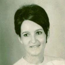 <br>Maria Amélia Aguilar Gomes Costa