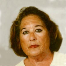 <br>Maria Júlia Fernandes Bandeira