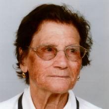 <br>Idalina Guerreiro