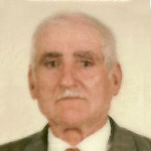 <br>Manuel Francisco Rodrigues