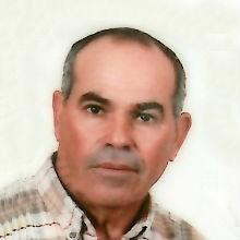 <br>Fernando Carmo de Jesus