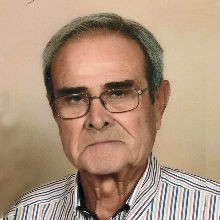 <br>José Regino Evangelista Fialho