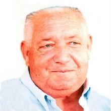 <br>Sérgio Correia dos Santos