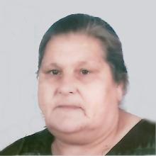 <br>Quintiliana da Conceição Guerreiro Machado Andrade
