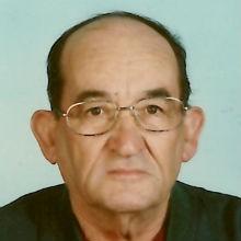 <br>Alfredo Pedro Parreira