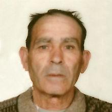 <br>António Armindo da Cruz