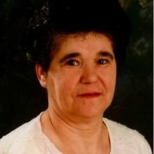 <br>Maria Odete Coelho José dos Anjos