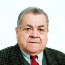 <br>Amarino Lopes da Silva