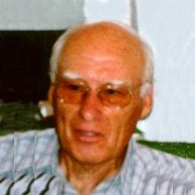 <br>Rogério Sebastião Correia Neto