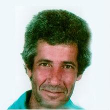 <br>Raúl Salvador Santos de Sousa