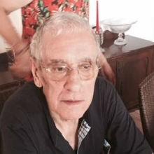<br>Eugénio Gilberto da Conceição