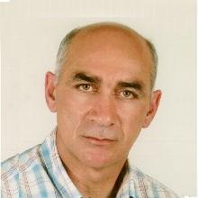 <br>Bernardino Manuel da Luz Joaquim