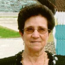 <br>Elisa da Conceição
