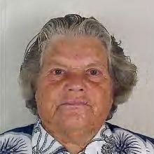 <br>Maria Hortênsia de Sousa Graça