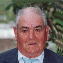 <br>João Zacarias da Costa