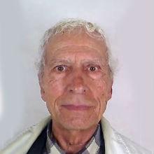 <br>José Manuel Pacheco Leal Branco