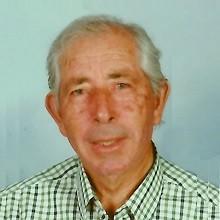 <br>Manuel Mário Rodrigues Machado
