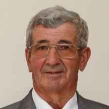 <br>Manuel Martins Ramos