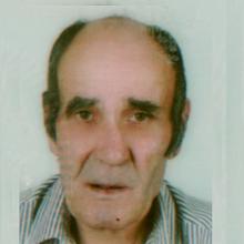 <br>Francisco Guerreiro Castilho
