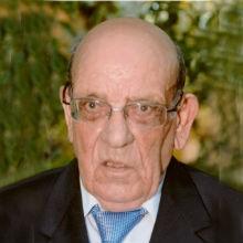 <br>Carlos Faustino da Graça Caboz
