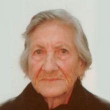 <br>Maria José Gonçalves