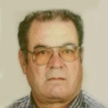 <br>Arnaldo Pereira Custódio Correia