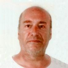 <br>João Godinho Pola Saianda
