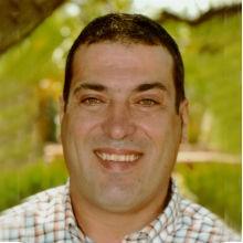 <br>Carlos Alberto Mateus Viegas