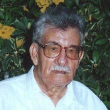 <br>Figueiredo Romão