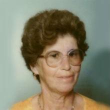 <br>Regina Maria Sequeira