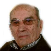 <br>João Graça Sancho