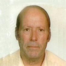 <br>João Guerreiro dos Santos