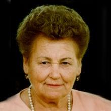 <br>Maria da Conceição Domingues Gonçalves