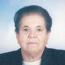 <br>Maria Gabriela Gago Correia