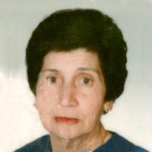 <br>Ana Rosa Carvalho