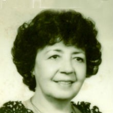 <br>Maria Cristina Peña Torres Loulé