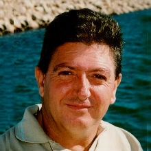 <br>Fernando Pinto Sebastião