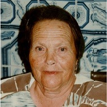 <br>Maria Stuart da Conceição