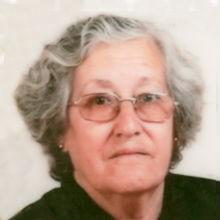 <br>Maria Loinda do Rosário de Oliveiro
