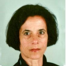 <br>Maria da Conceição Adriano da Piedade
