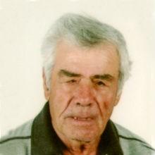 <br>Eugénio Marques Negreiros