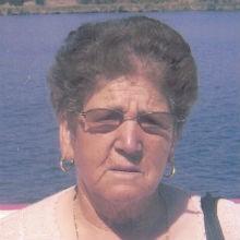 <br>Miraldina Maria Domingues Fernandes