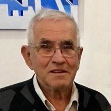 <br>Henrique Valentim de Jesus Costa