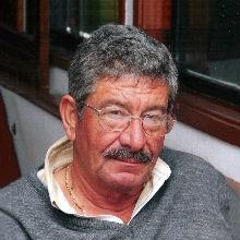 <br>Manuel Joaquim Romão